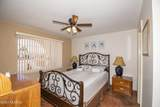 402 Paseo Pena - Photo 15
