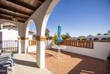 402 Paseo Pena - Photo 25