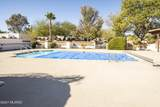 402 Paseo Pena - Photo 29