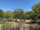 11130 Desert Flower Drive - Photo 8