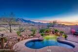 36775 Desert Sky Lane - Photo 1