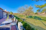 37387 Canyon View Drive - Photo 49