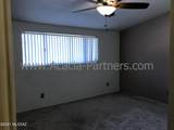 9141 Indian Canyon Road - Photo 10