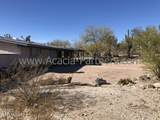 9141 Indian Canyon Road - Photo 17