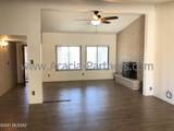 9141 Indian Canyon Road - Photo 3