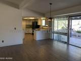 9141 Indian Canyon Road - Photo 5