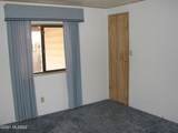 2460 Walking H Place - Photo 15