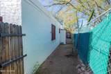 2519 Estrella Avenue - Photo 30
