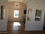 793 Simmons Road - Photo 2