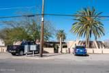 219 Delano Street - Photo 1