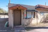 219 Delano Street - Photo 8
