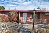 5313 Lester Place - Photo 3
