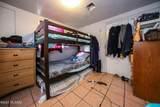 447 35Th Street - Photo 14