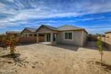 12322 Larisa Drive - Photo 21