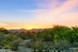 5201 Camino Real - Photo 48