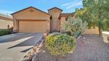 5893 Henderson Canyon Drive - Photo 2