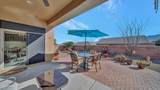5893 Henderson Canyon Drive - Photo 28