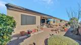 5893 Henderson Canyon Drive - Photo 32
