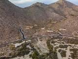 14674 Dove Canyon Pass - Photo 10