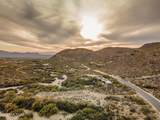14674 Dove Canyon Pass - Photo 12