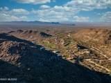 14674 Dove Canyon Pass - Photo 3