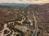 14674 Dove Canyon Pass - Photo 7