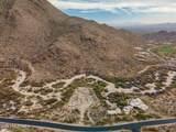 14674 Dove Canyon Pass - Photo 8