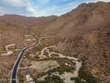14674 Dove Canyon Pass - Photo 9