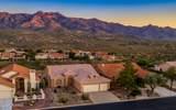 65425 Canyon Drive - Photo 1