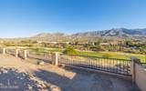 65425 Canyon Drive - Photo 12