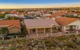 65425 Canyon Drive - Photo 14