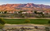 65425 Canyon Drive - Photo 15