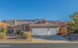 65425 Canyon Drive - Photo 16