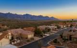 65425 Canyon Drive - Photo 3