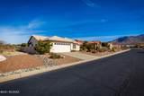 65722 Desert Moon Drive - Photo 2