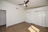 1408 Fresno Street - Photo 17
