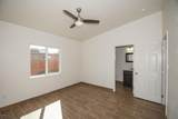 1408 Fresno Street - Photo 19