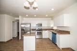 1408 Fresno Street - Photo 2