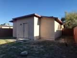 1408 Fresno Street - Photo 25