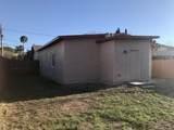 1408 Fresno Street - Photo 26