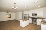 1408 Fresno Street - Photo 3