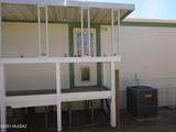 3500 Hawser Street - Photo 16