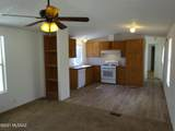 3500 Hawser Street - Photo 19
