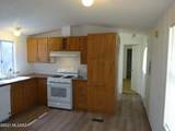3500 Hawser Street - Photo 20