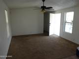 3500 Hawser Street - Photo 21