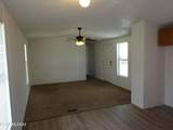 3500 Hawser Street - Photo 22