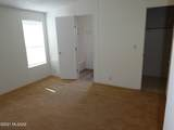 3500 Hawser Street - Photo 23