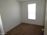 3500 Hawser Street - Photo 27