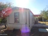 3500 Hawser Street - Photo 7