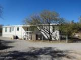 3500 Hawser Street - Photo 8